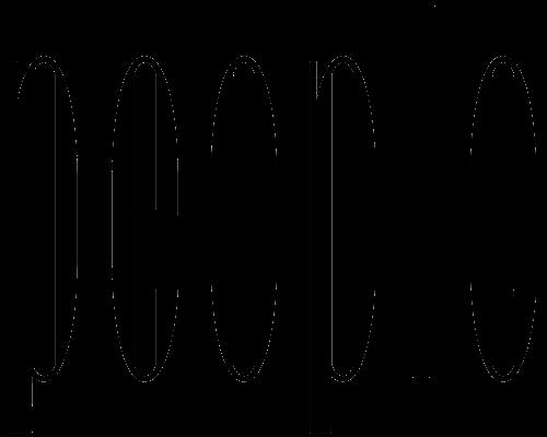 people-frisör-logga